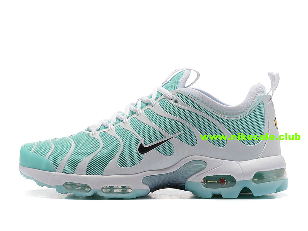 basket nike air max plus noir homme