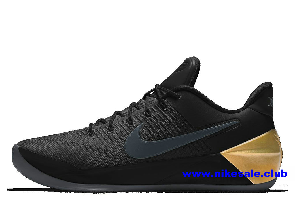 Chaussures De BasketBall Nike Kobe A.D. Homme Prix Pas Cher