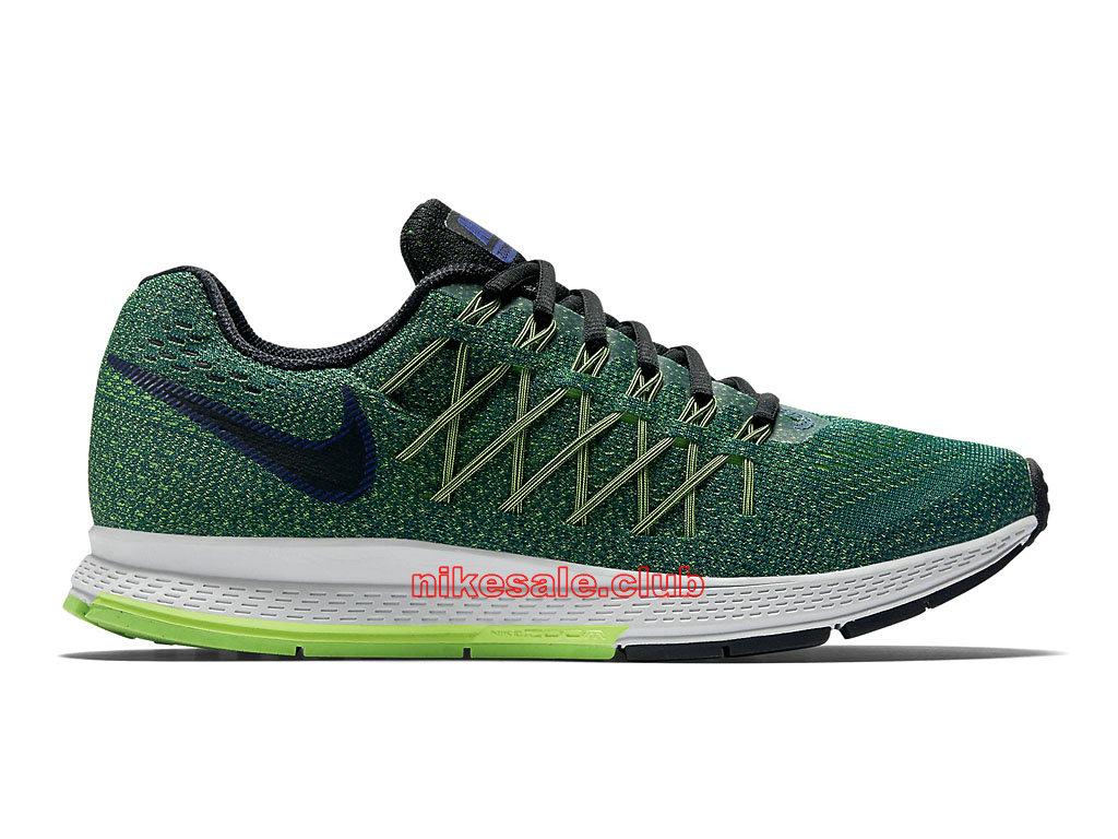 Chaussures De Course Nike Air Zoom Pegasus 32 GS Prix Pas