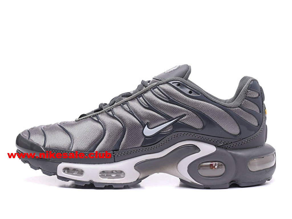 nike tn requin homme gris Cheaper Than Retail Price> Buy Clothing ...