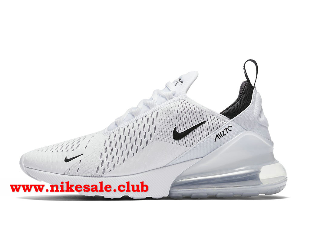nike max pas cher
