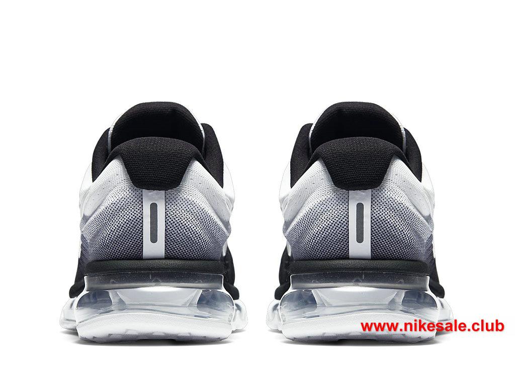 X7awtqy8a Air Chaussures Pas Blanche Vente Baskets 2017 Cher Max wO7qa8