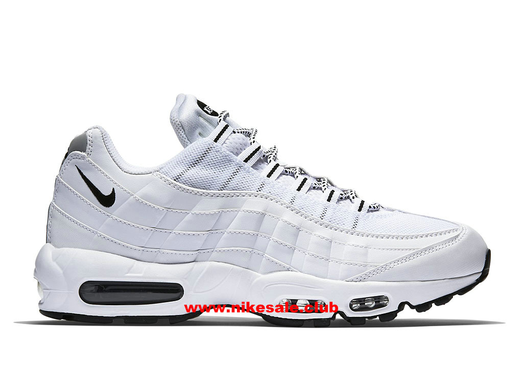 basket pas cher nike air max 95
