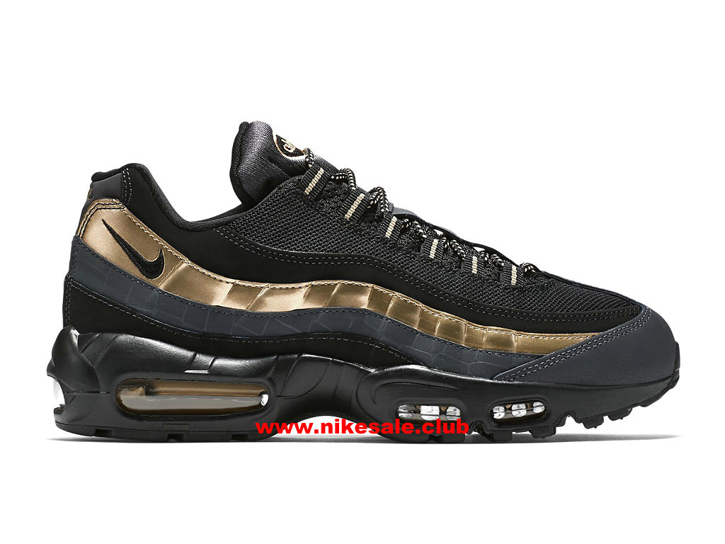 chaussure nike air max 95 homme pas cher