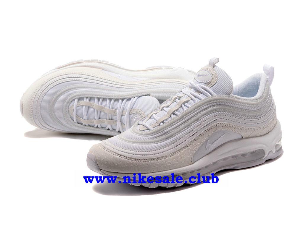 nike chaussures femmes air max 97