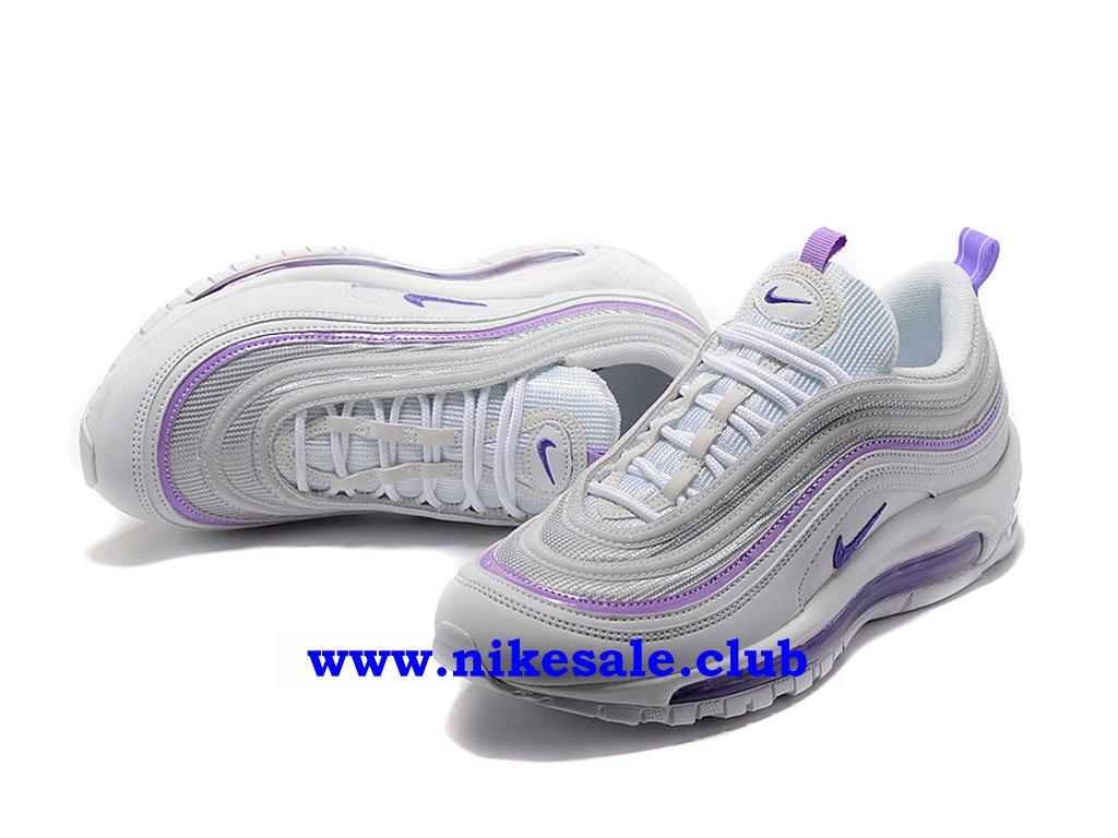 chaussure nike 97 femme