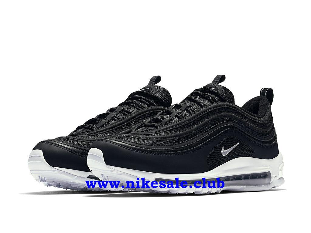 921826 Pas Femme Nike Max Noir Prix Air 97 Chaussures 921826 OG Cher YFwPwq