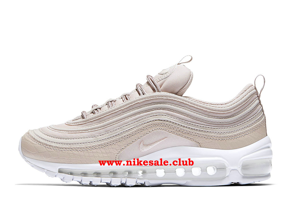 Chaussures Nike Air Max 97 PRM Homme Prix Pas Cher Silt Red  917646_600-1709031116 - Les Nike Magasins Discount D´usine,Nike BasketBall  Pas Cher Site ...