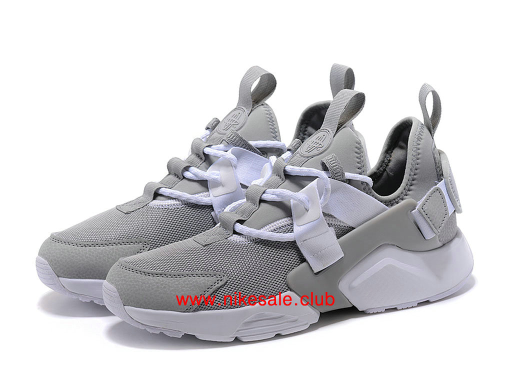 nike Gris Run Air Homme Ultra Les Huarache Chaussures Id Nike Discount 1712081340 D´usine Basketball Site Pas Magasins Cher Pour 6bY7vfgy