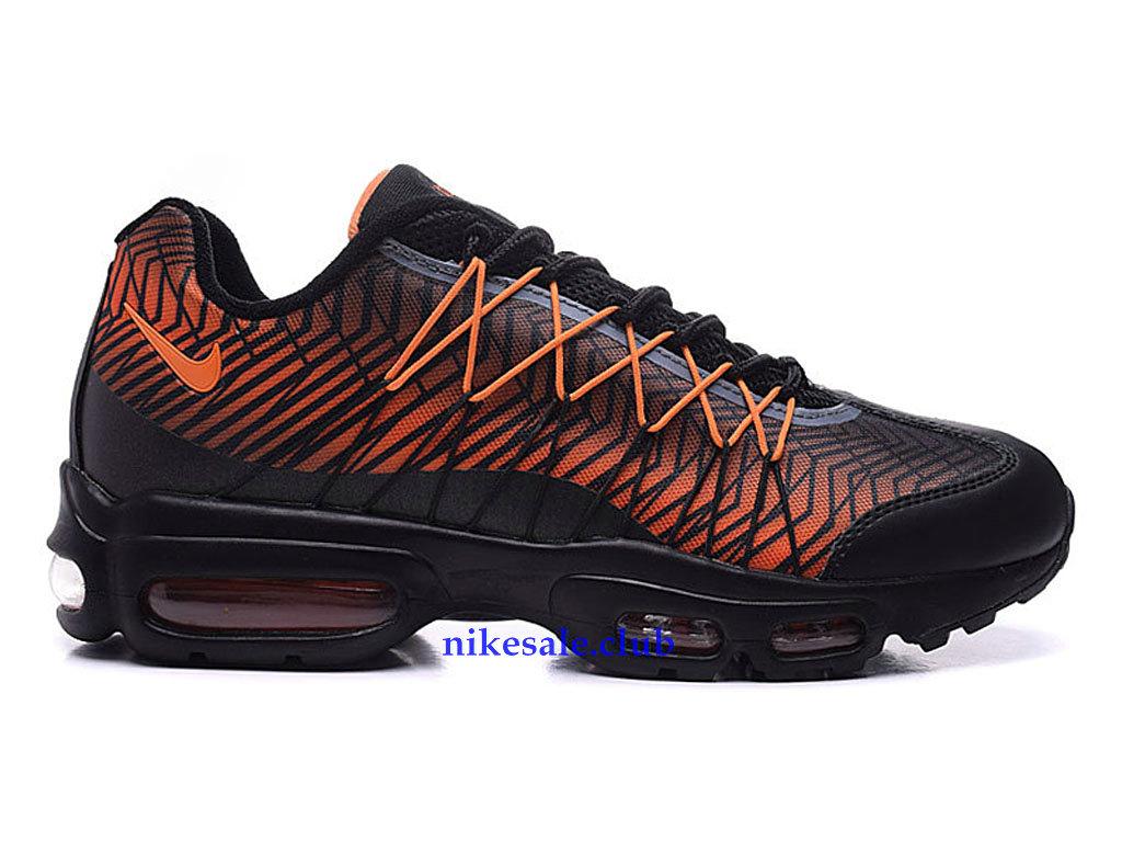 Chaussures Homme Nike Air Max 270 Prix Pas Cher Blanc