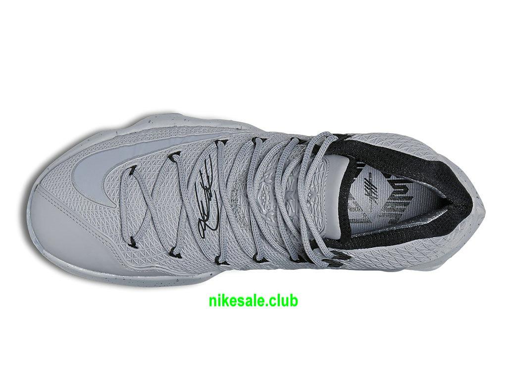 Nike LeBron 13 XIII Elite Prix Game Time Chaussures De BasketBall